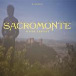 Portada Sacromonte