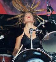 Lori Barbero