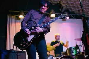 Foto: ambiguaxerquia.com, clases de guitarra en Granada