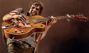 pedro guadalupe, clases de guitarra