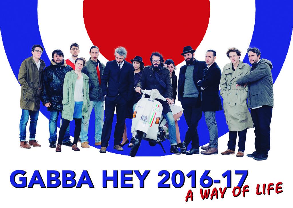 concierto-navidad-gabba-hey