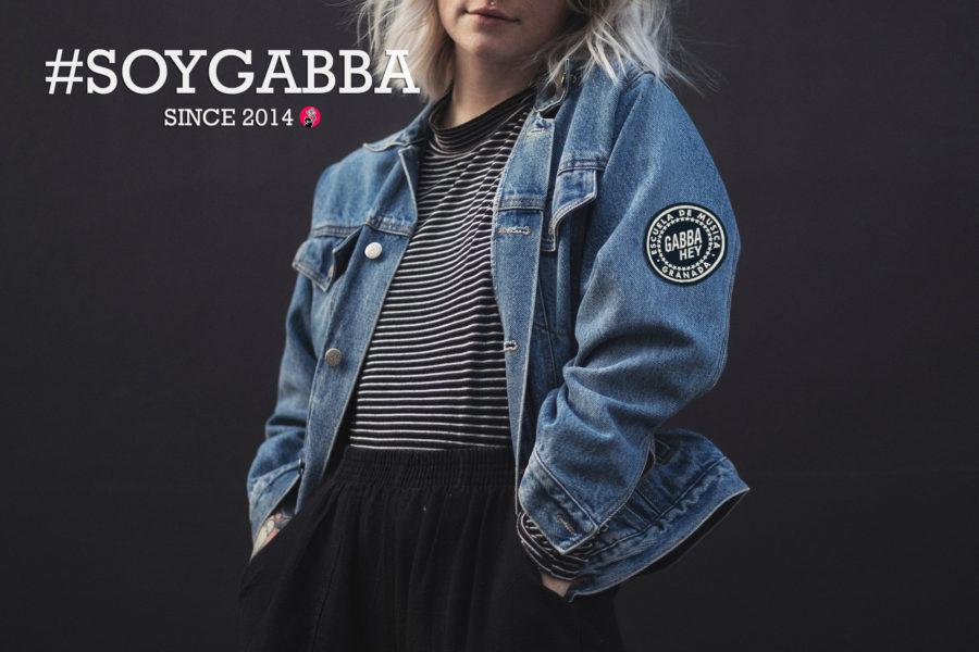 soygabba2