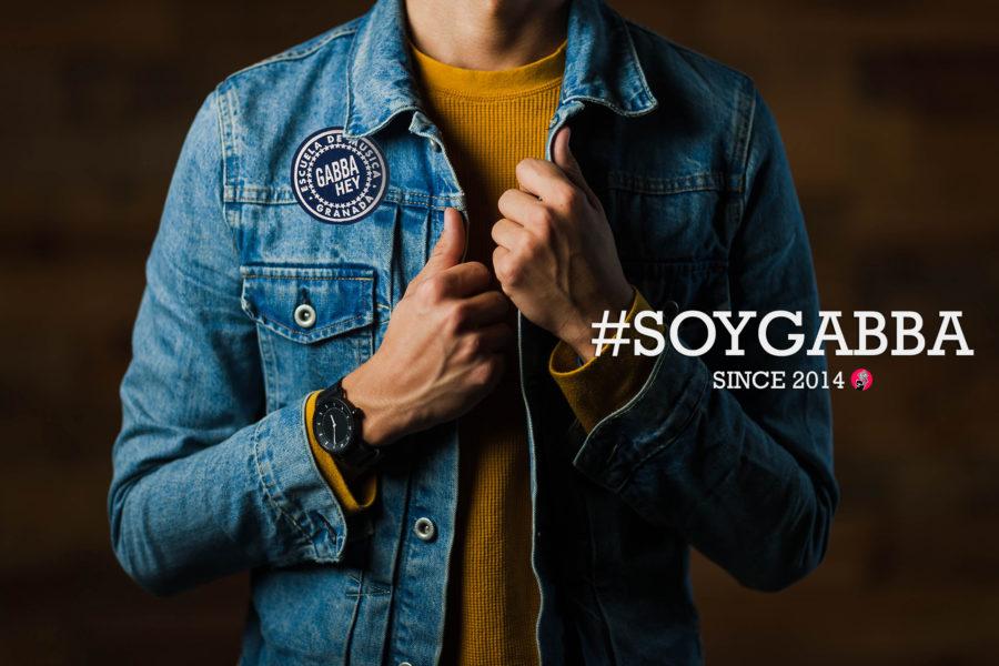 soygabba5