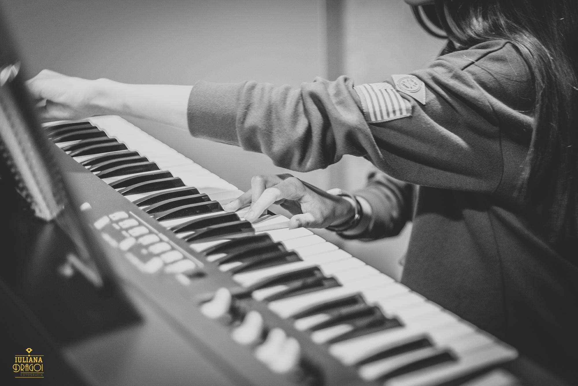 clases de piano en granada 2